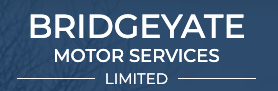 bridgeyate motor services